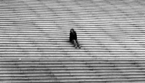 alone2
