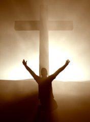 Man_At_The_Cross