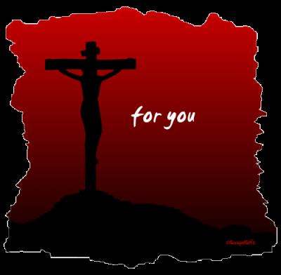 cross_4you