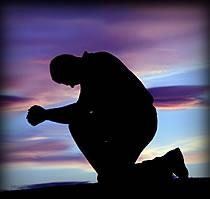 kneel_in_prayer