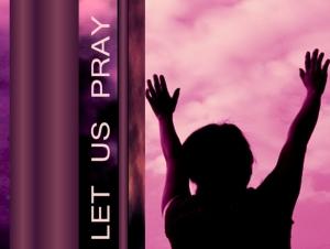 worship-prayer