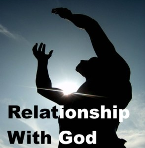 Relationship_with_God