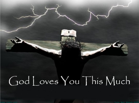 God-Loves-You-This-Much