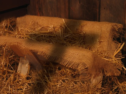 cross_on_manger