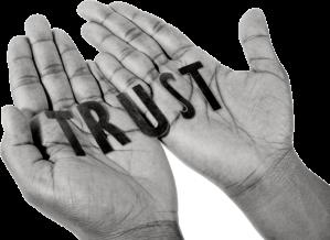 trust-in-hands