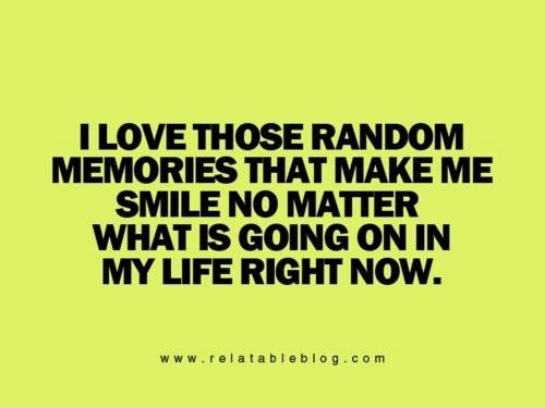 funny-random-happy-memories