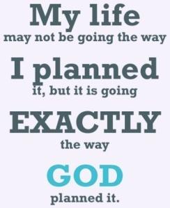 gods_plan