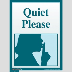 quiet_please