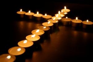 Candle-Cross-TS-89905829