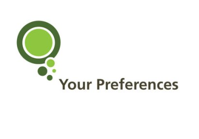 logo_your_preferences_final