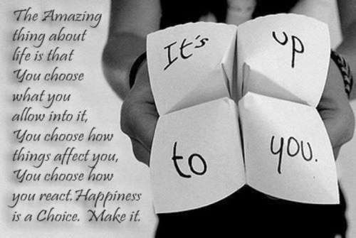 The-Amazing-Thing-About-Life-Is-That-You-choose-What-You-Allow-Into-It
