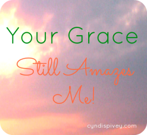 Your-Grace-Still-Amazes-Me