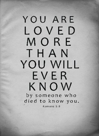 love-christian-quotes