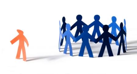 social_exclusion