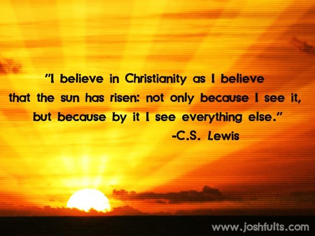 christian-quotes_c-s-lewis_sunset