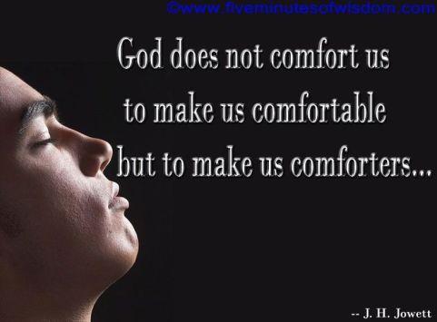 God-quotes-god-the-creator-17181903-780-576