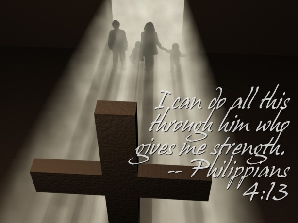 philippians-4-13-Christian-Background
