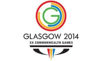 glasgow_2014_commonwealth_games