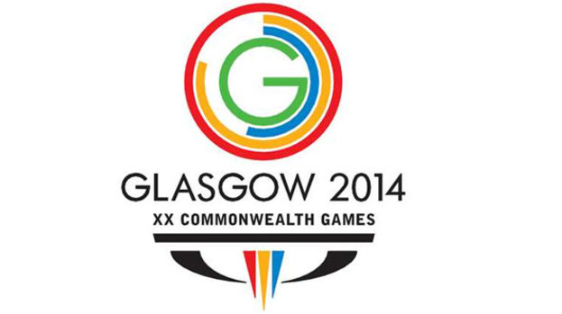 glasgow_2014_commonwealth_games