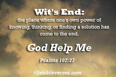 god-help-me