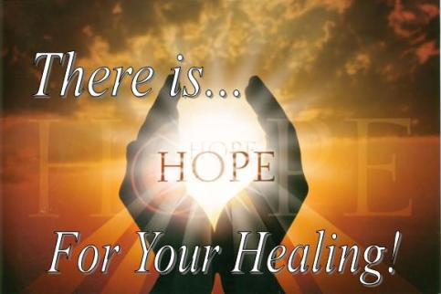 healing-hope