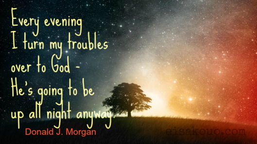 turn-my-troubles-over-to-god