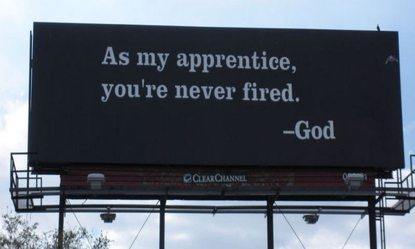 As-my-apprentice-God
