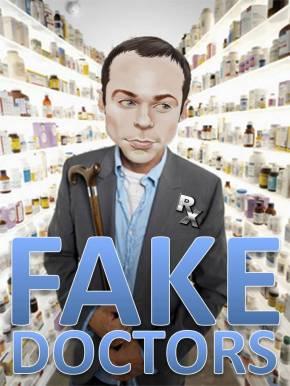 fake-doctors