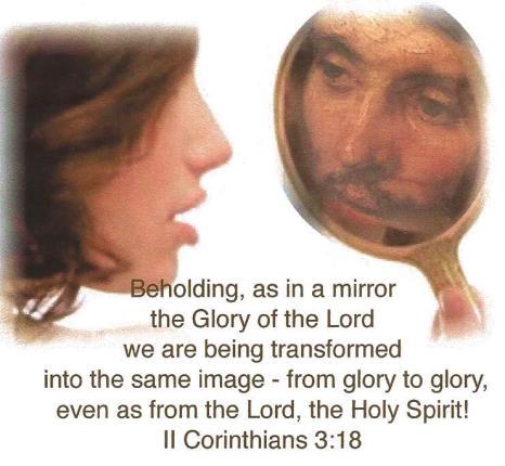 mirror_Jesus
