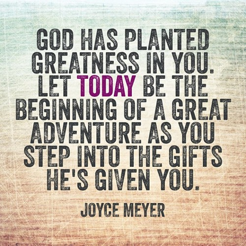 God-has-planted-greatness