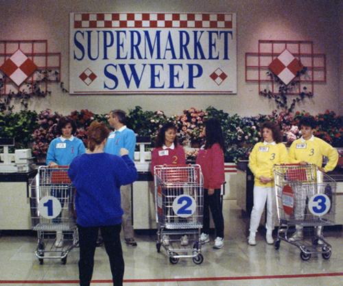 supermarket-sweep