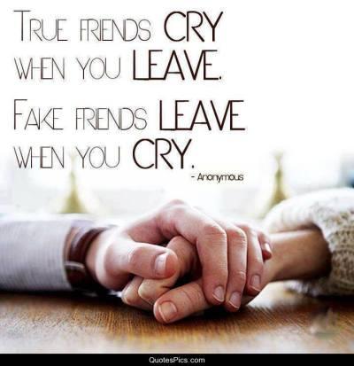true-friends-cry