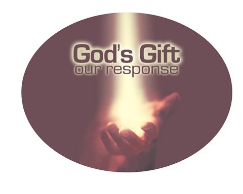 gods-gift