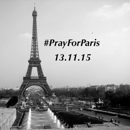 Pray-For-Paris-13-11-15