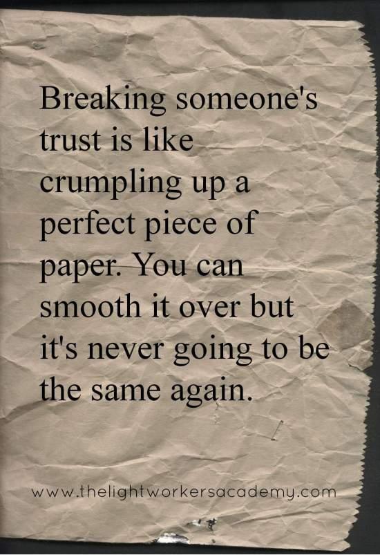breaking_trust
