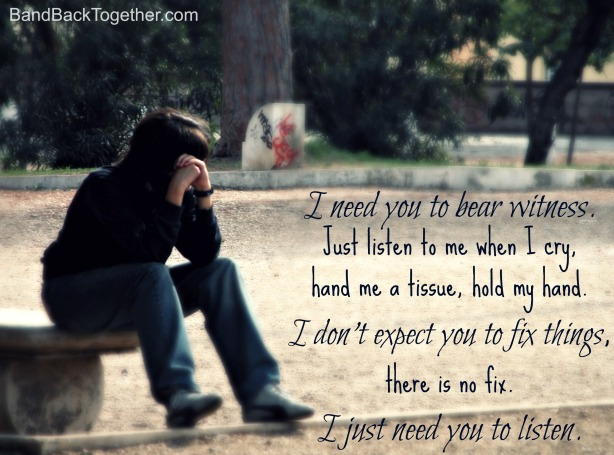 I_Just_Need_You_To_Listen