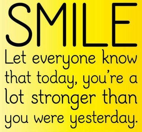 smile_stronger