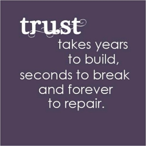 Trust-takes-years-to-build