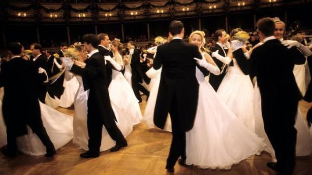 waltz-time