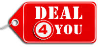 deal 4 you