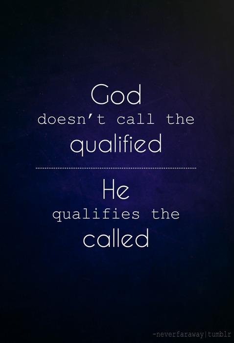 gods-call
