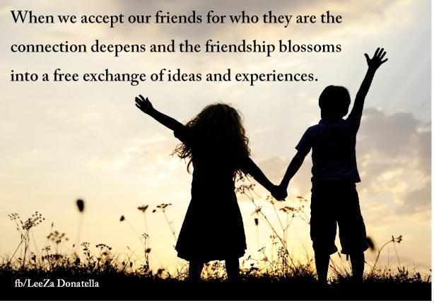 accept-our-friends