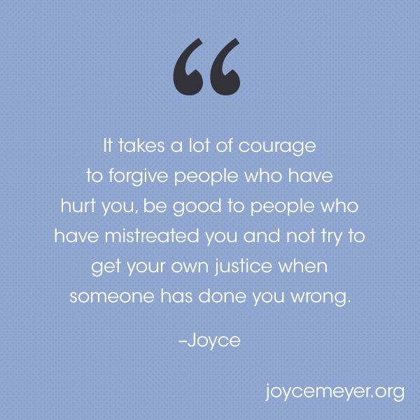 courage-to-forgive