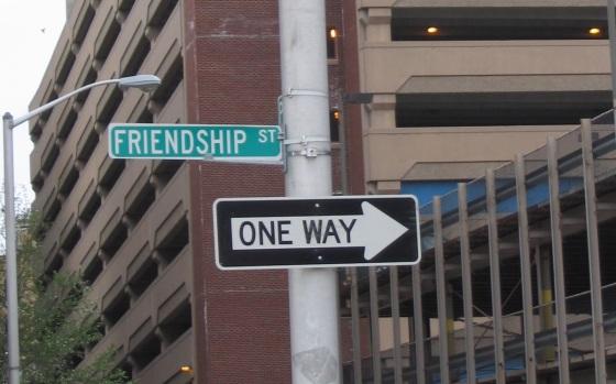 friendship-st