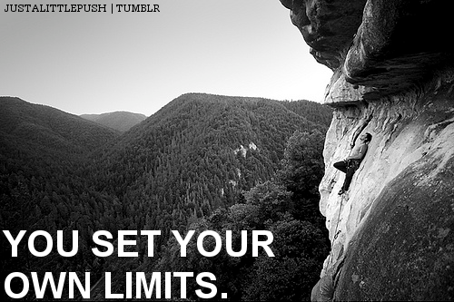 set-your-own-limits