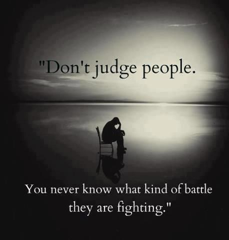 dont-judge-people