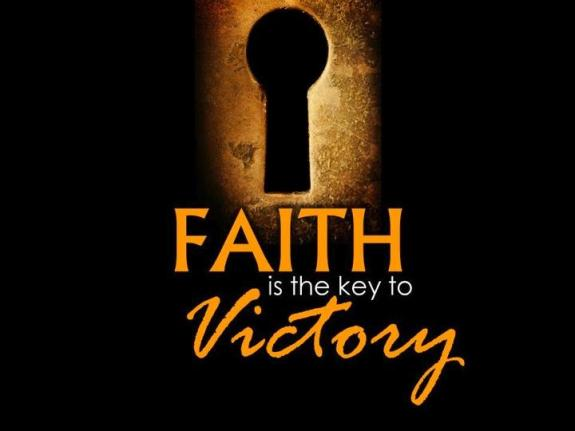 faith-is-the-key