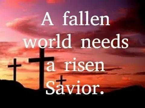 fallen-world-risen-saviour