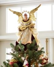 angel-tree-topper