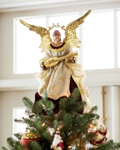 angel-tree-topper